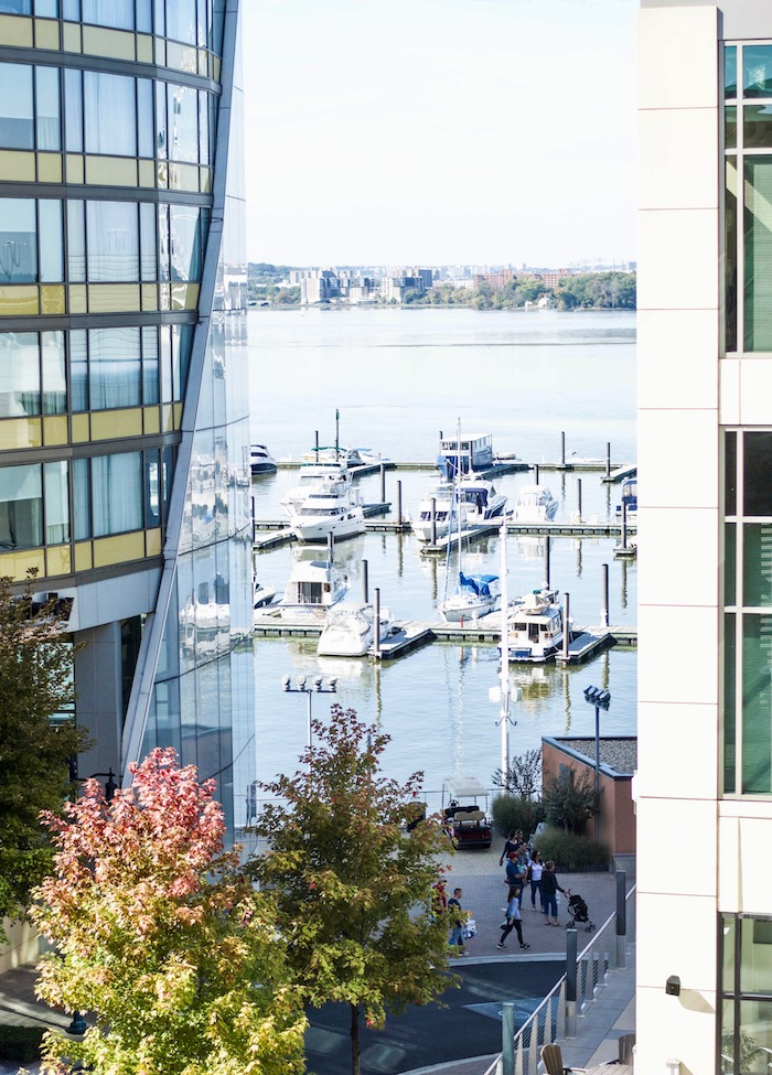 National Harbor_AC Hotel